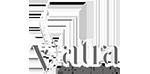 logo5_white