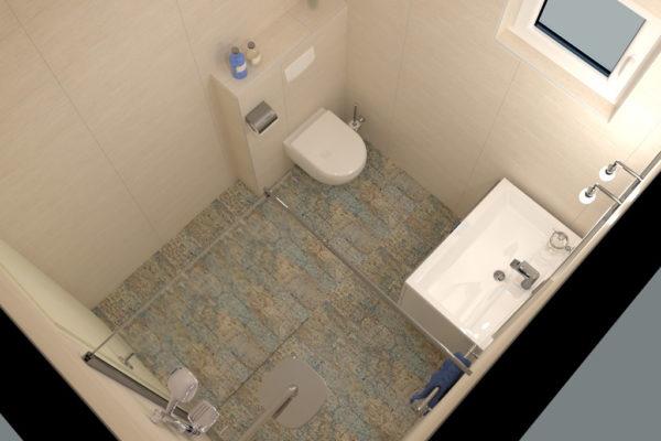 Kupatilo 6