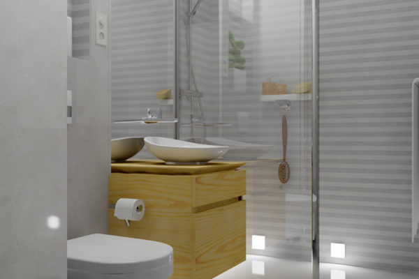 Kupatilo 3