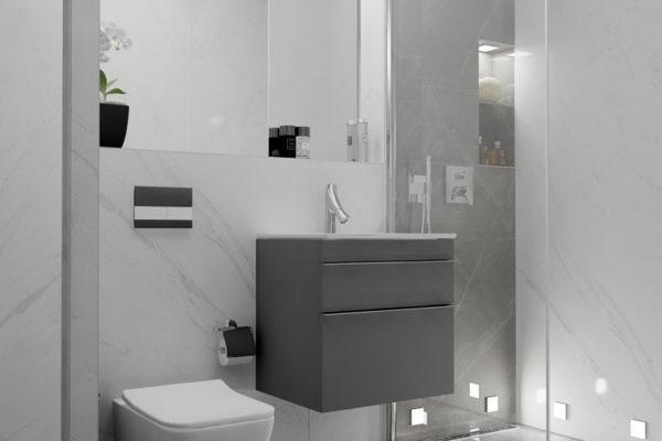 Kupatilo 4