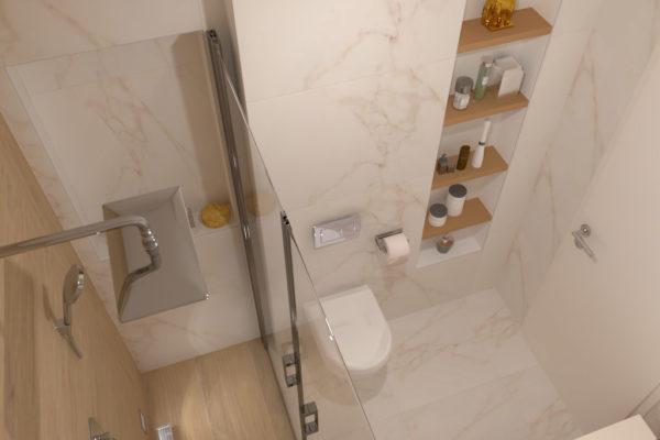 Kupatilo 8