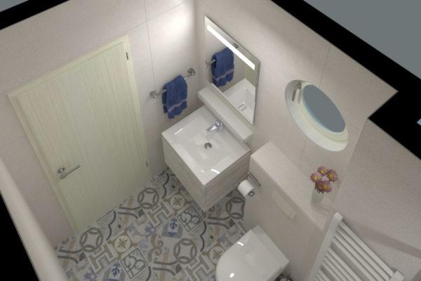 Kupatilo 7