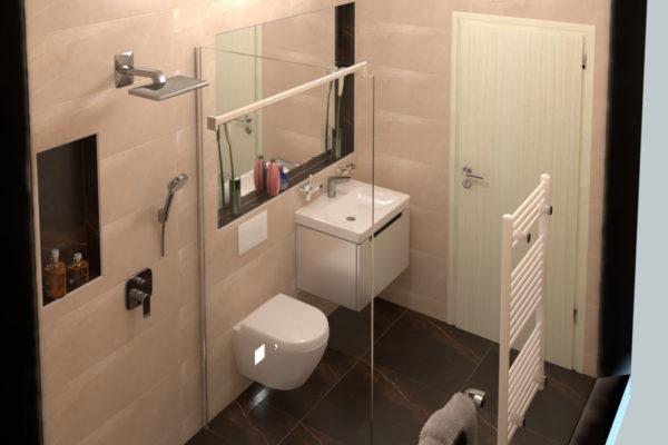 Kupatilo 1
