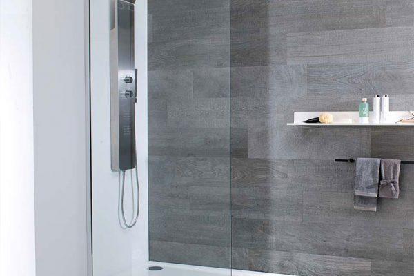 Top 3 praktična rješenja za mala kupatila