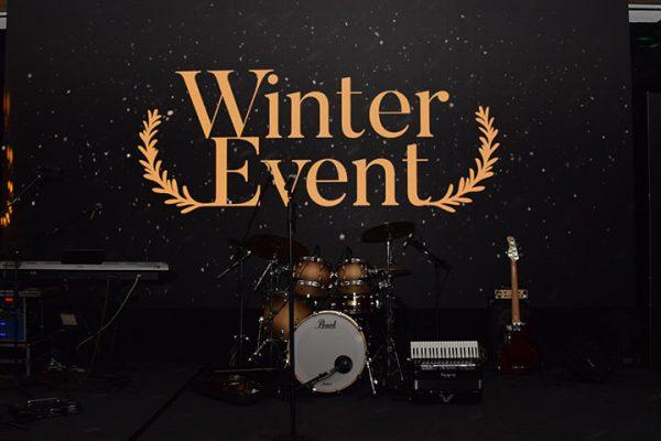 Održan LUK&BAGNO Winter event